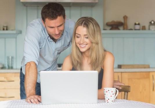 E-shop predaj chia semienok a zdravých produktov